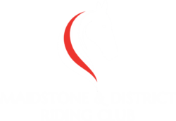 Maidstone & District Riding Club